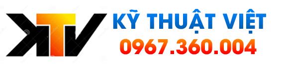 Đơn vị Kỹ Thuật Việt